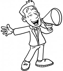 guy-with-megaphone